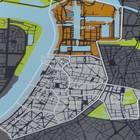De 10 Antwerpse Buurten