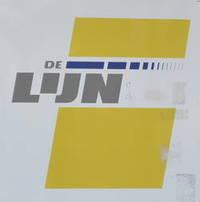 De Lijn logo