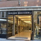 Nieuwe Gaanderij Antwerp