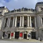 Opera Antwerp