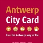 The Antwerp City Card