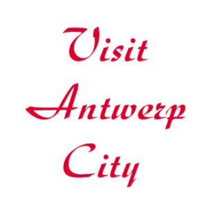 Visit Antwerp City